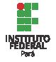 Integra IFPA